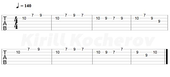 Как научиться играть на гитаре с нуля (за